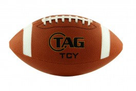 TAG TCY Football