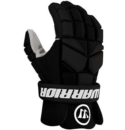 Warrior Fatboy Gloves
