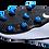 Thumbnail: Nike Hypervenom Phade 3 FG SR.