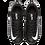 Thumbnail: Nike Alpha Menace Varsity Mid (GS) JR.