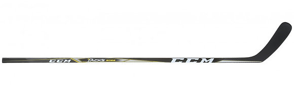 CCM Tacks 3092 stick Sr. Jr.