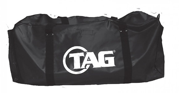 "TAG TEC925 30"" Imperméable/Waterproof"