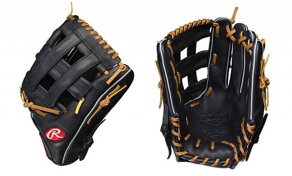 Rawlings Gamer Glove