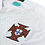 Thumbnail: Nike Official Portugal Away Stadium Jersey