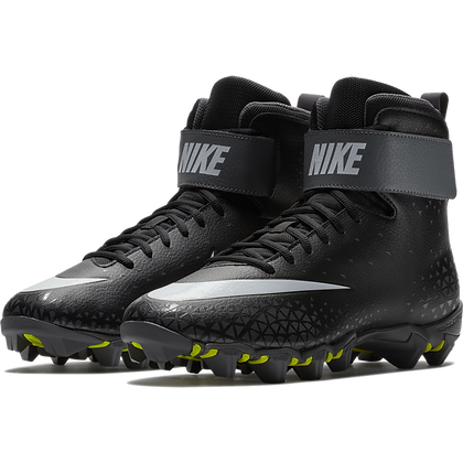 Nike Force Savage Shark JR.