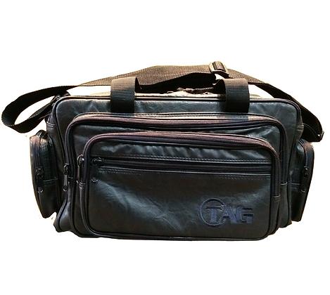 Trainer's Medical Kit Bag