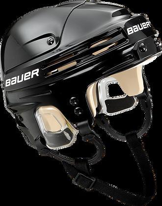 Bauer 4500 SR.