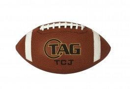 TAG TCJ Football