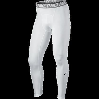 Nike Pro Leggings SR.