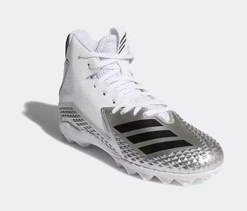Adidas Freak Mid Von Sr.
