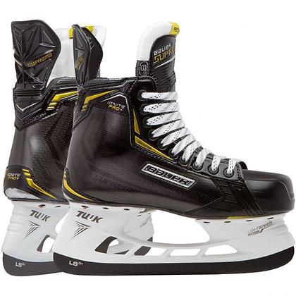 Bauer Supreme Ignite Pro+ Skate SR
