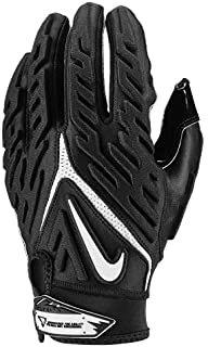Nike Superbad 6.0 gloves