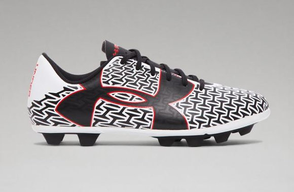 Under Armour ClutchFit™ Force 2.0 HG JR.