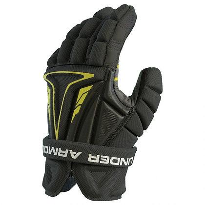 Under Armour Nexgen Gloves