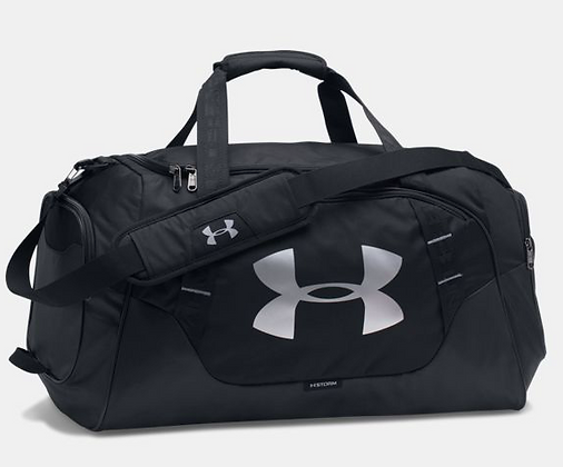 Under Armour Undeniable 3.0 XL