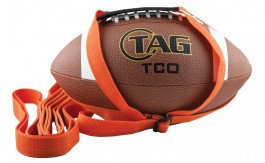 TAG TFBT Fumble Trainer
