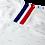Thumbnail: Nike Official FFF Away Stadium Jersey