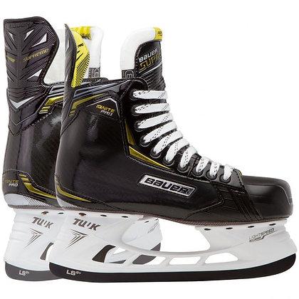 Bauer Ignite Pro Skate SR