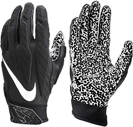 Nike Superbad 5.0 Receiver Gloves