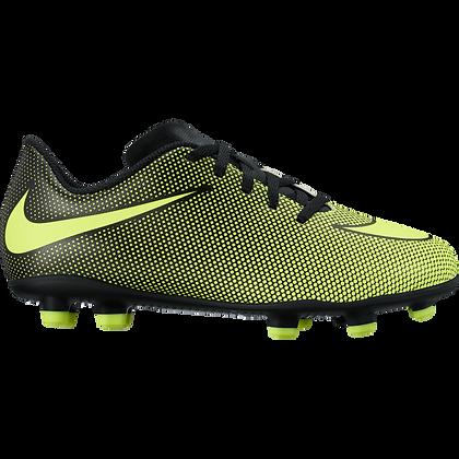 Nike Bravata II FG JR.