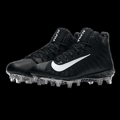 Nike Alpha Menace Pro Mid Football SR.