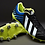 Thumbnail: Adidas Regulate Kakari SG