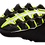 Thumbnail: Nike Alpha Menace Shark (GS) JR.