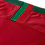Thumbnail: Nike Official Portugal Home Stadium Jersey