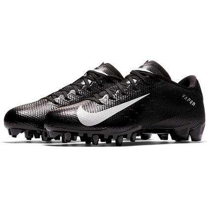 Nike Vapor Untouchable Speed 3 SR.