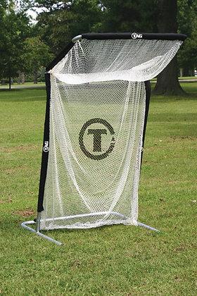 TAG Portable Kicking Cage