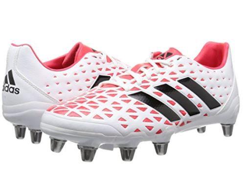 Adidas Kakari Elite SG