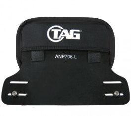 TAG ANP706 Neck Plate SR.