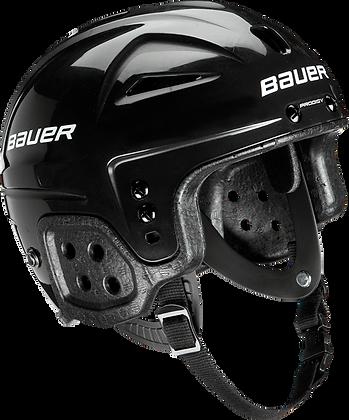 Bauer Lil' Sport Yth.