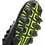 Thumbnail: Nike Force Savage Shark SR.