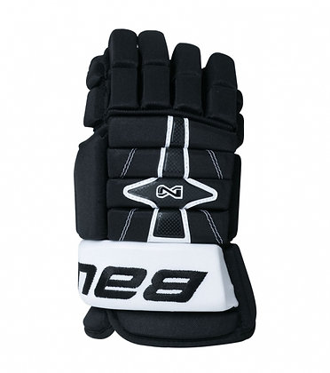 Bauer Nexus Freeze SR.