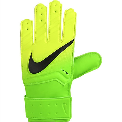 Nike Goalkeeper Match JR.