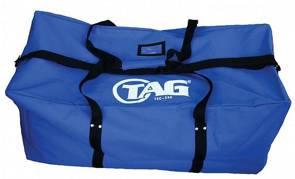 """TAG TEC250 36"""""""