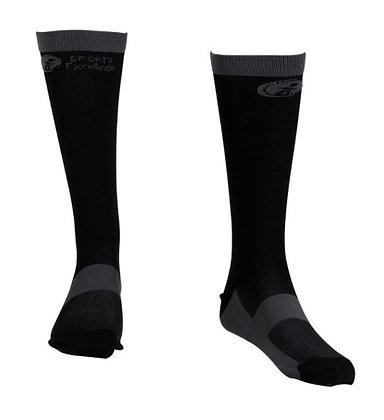 Sports Excellence Skate Sock