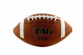 TAG TCK Football