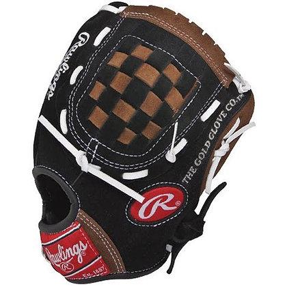Rawlings Savage Baseball Glove