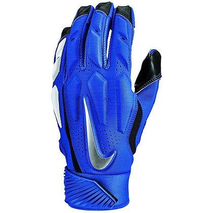 Nike D-Tack Lineman Gloves