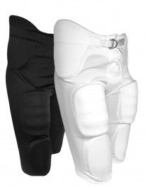 TAG Integrated Football Pants SR.
