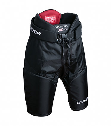 Bauer Vapor LTX Pants Jr.