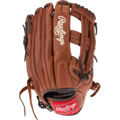 Rawlings Sandlot Glove