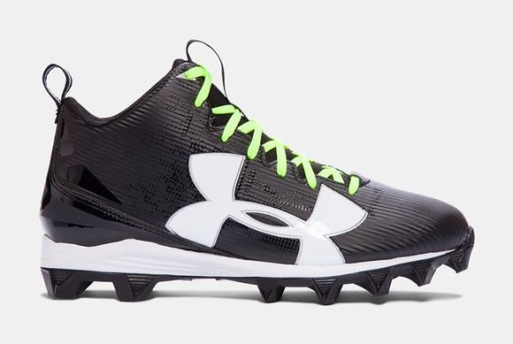 Under Armour Crusher RM SR.
