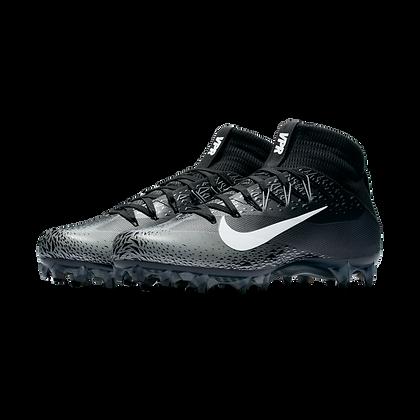 Nike Vapor Untouchable 2 Sr.