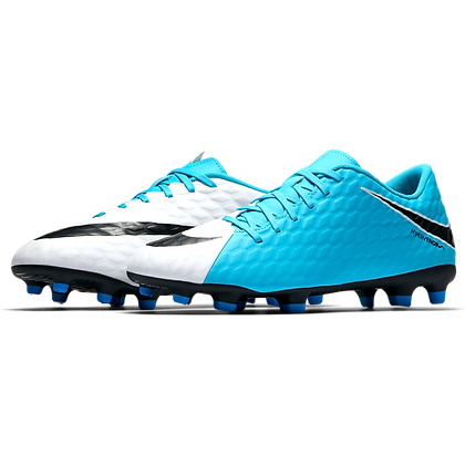 Nike Hypervenom Phade 3 FG SR.