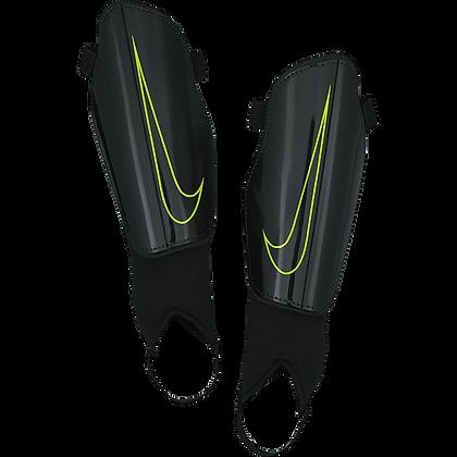 Nike Charge Soccer Shin Pads SR.