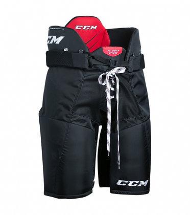 CCM QLT X-TRA Pro Pants SR.