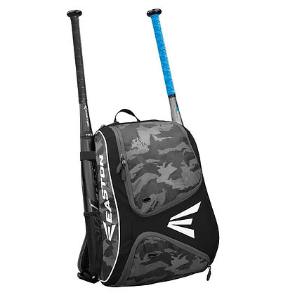 Easton E110BP Bag Sr.